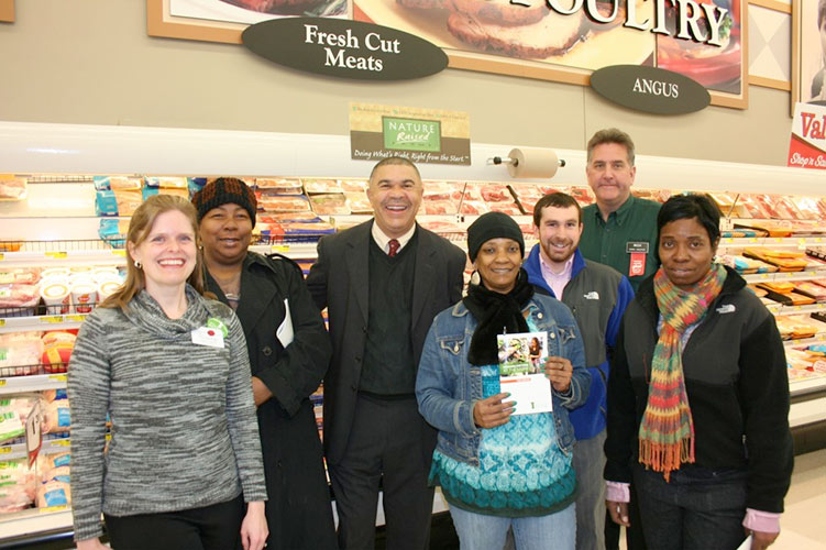 congressman-clay-with-operation-food-search