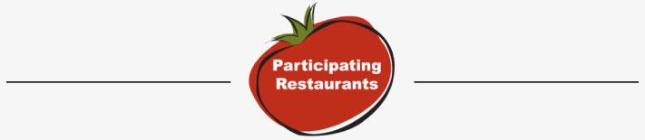 restaurants-header