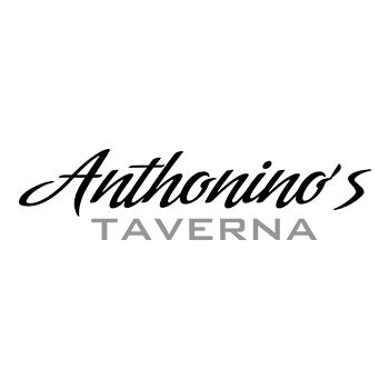 Anthonio's