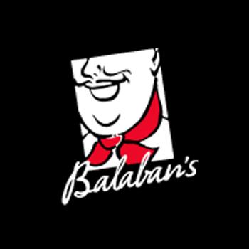 Balabans