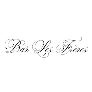 Bar Les Freres