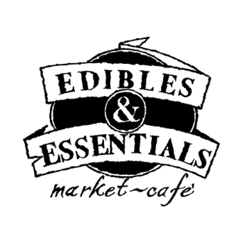 Edibles and essentials