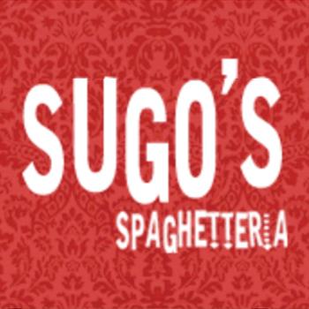 Sugo's Spaghetteria