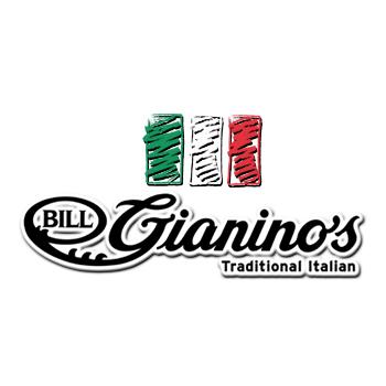 bill gianinos
