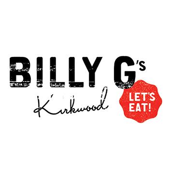 billy g's