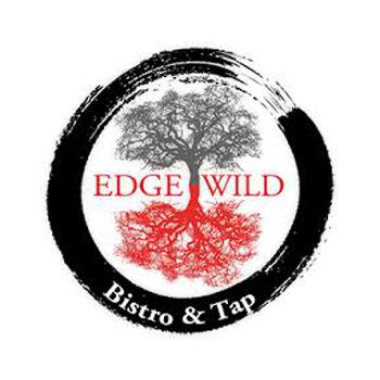 edge wild