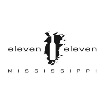 eleven eleven miss