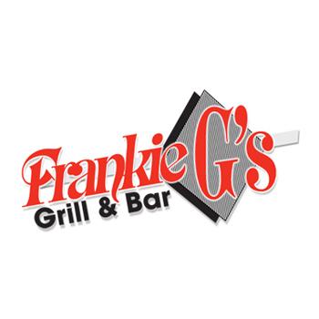 frankie g