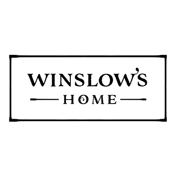 winslows home