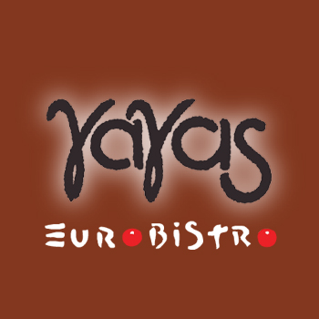 yayas