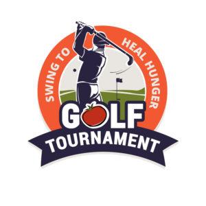 OFS Golf Tournament