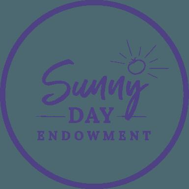 Sunny Day Endowment